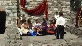 Церемонии